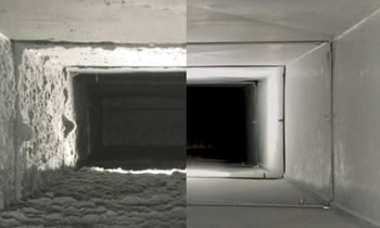 Air Duct Cleaning in Atlanta Air Duct Services in Atlanta Air Conditioning Atlanta GA