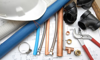 Plumbing Services in Conley GA HVAC Services in Conley STATE%