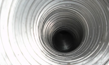 Dryer Vent Cleanings in Atlanta Dryer Vent Cleaning in Atlanta GA Dryer Vent Services
