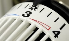 Heating Repair in Atlanta GA Heating Services in Atlanta Quality Heating Repairs in GA