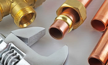 Plumbing Services in Atlanta GA Plumbing Repair in Atlanta GA Plumbing Services in Atlanta